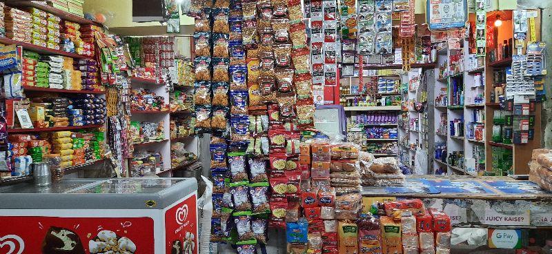 Shivam General Store