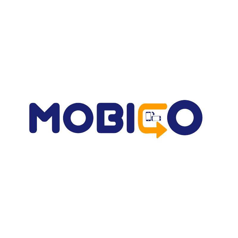 MOBIGO ACCESSORIES