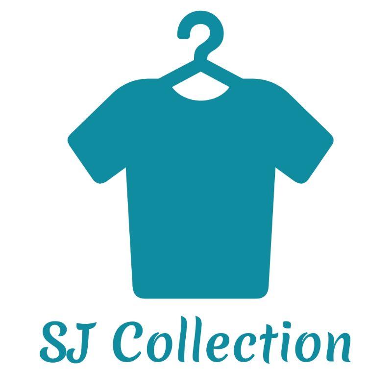SJ Collection