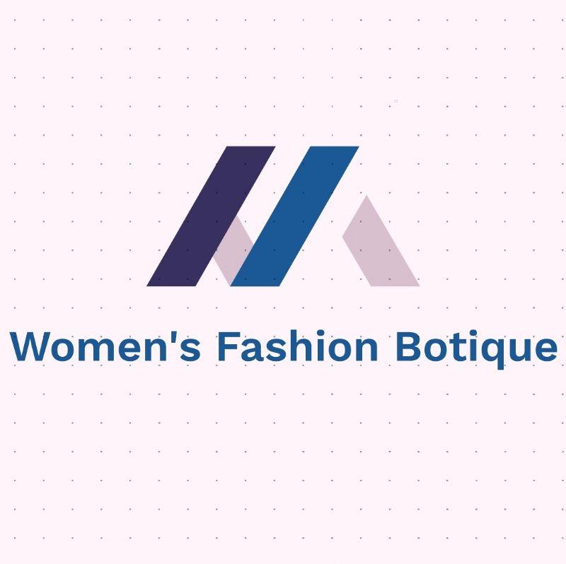 Women's Fashion Boutique