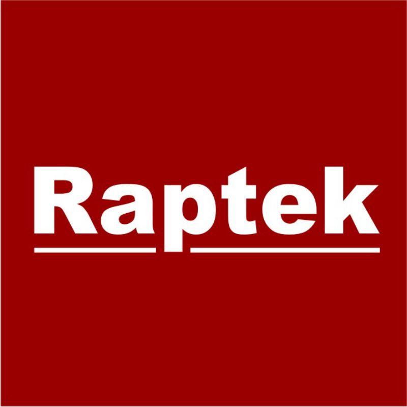 Raptek Enterprises (Sainath Plastic)
