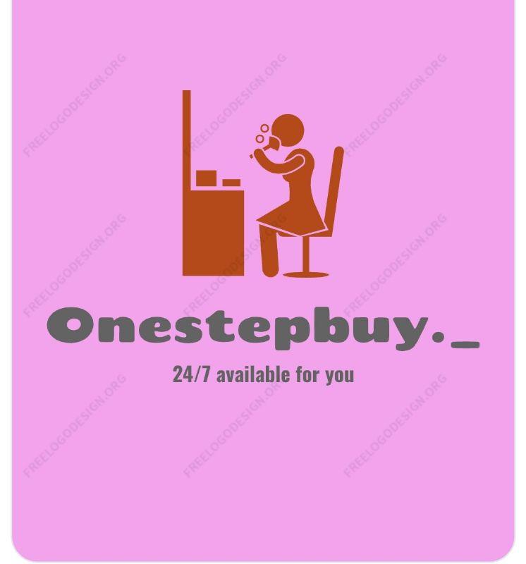Onestepbuy