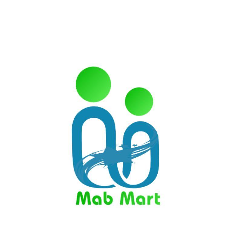 Mab Mart