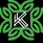 kenza hypermarket