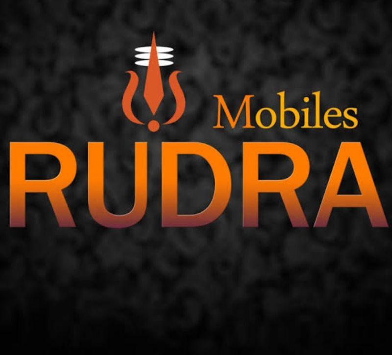 Rudra Mobile Shop