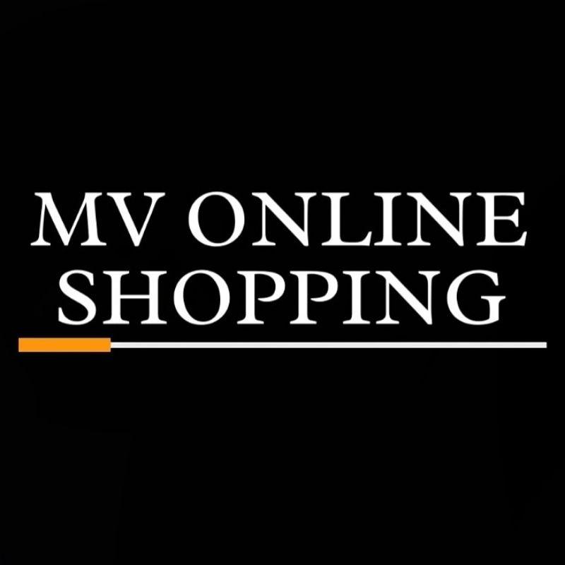 MV ONLINE SHOPPING