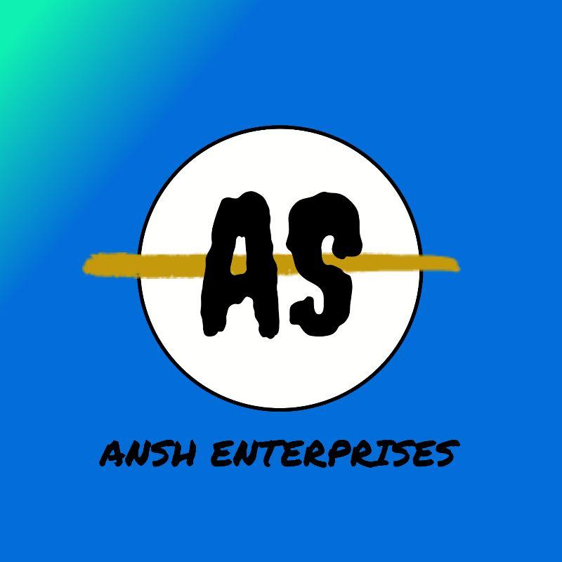 Ansh Enterprises