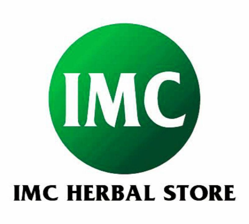 AK HERBAL IMC STORE
