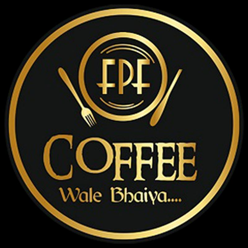 FPF( COFFEE WALE BHAIYA )
