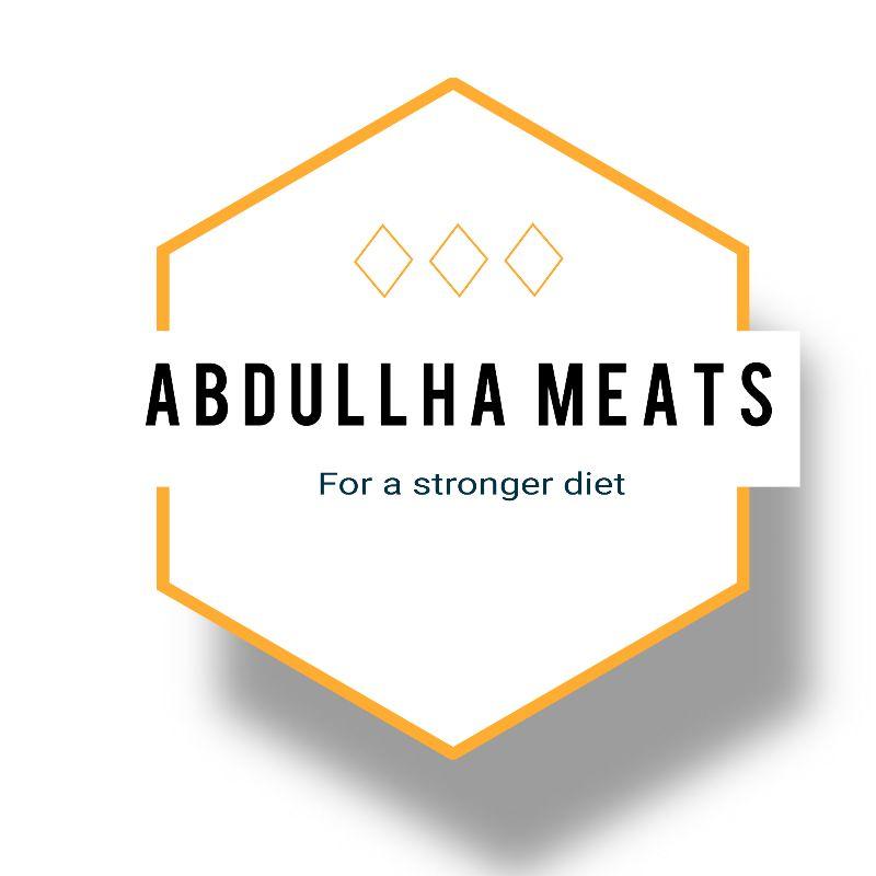 Abdullha Meats