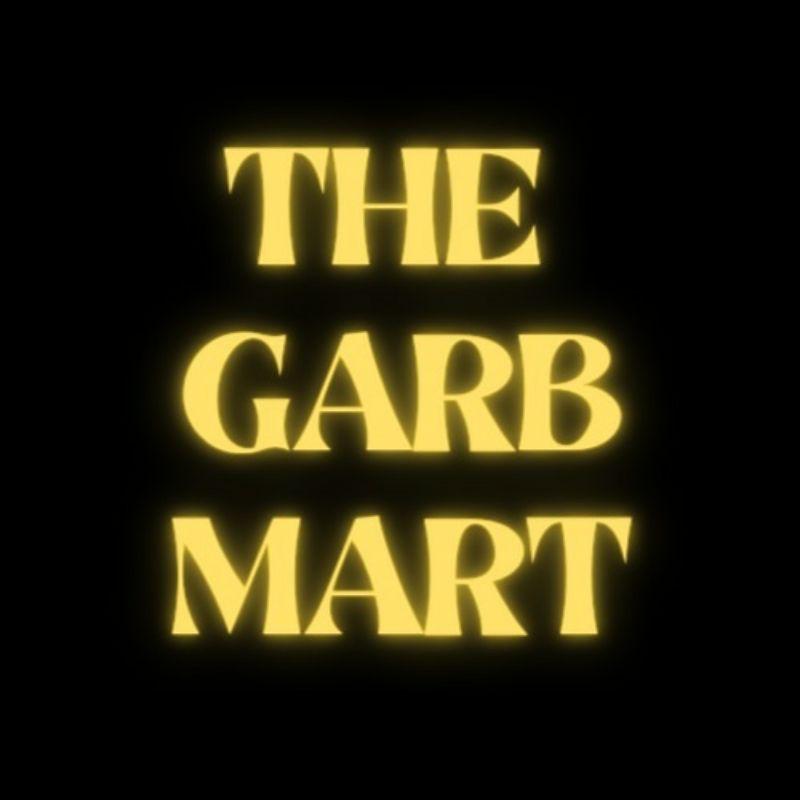 The Garb Mart