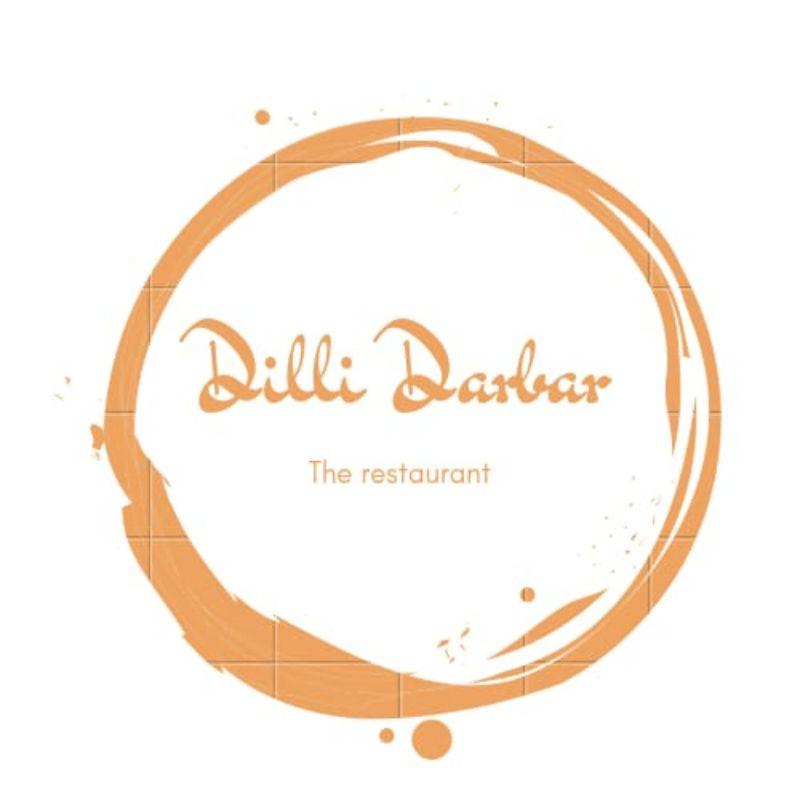 Dilli Darbar Restaurant