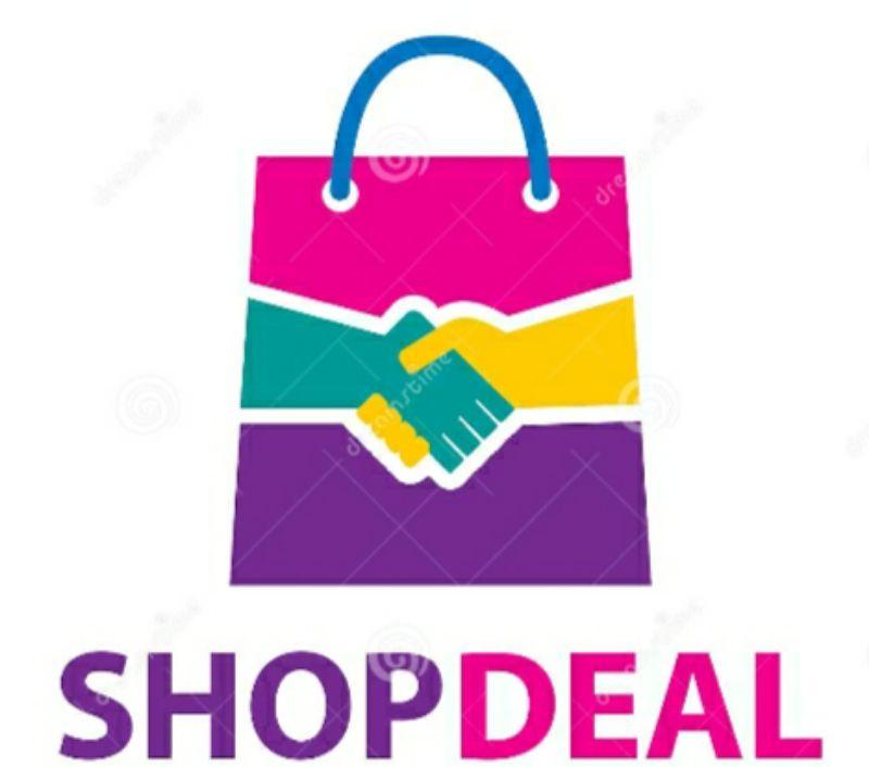 Shop Deal