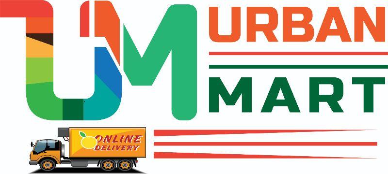Urban Mart