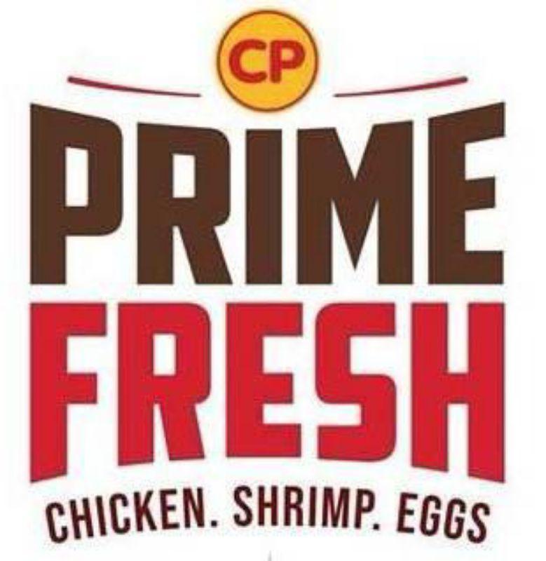 Prime Fresh - HSR Layout