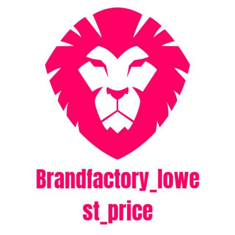 Brandfactory_lowest_price