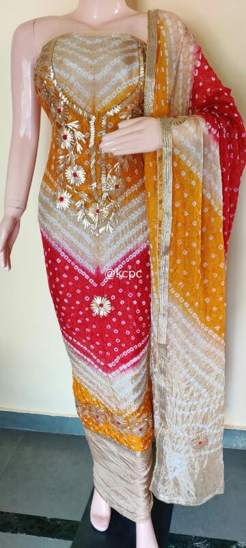 Hasan Fabrics