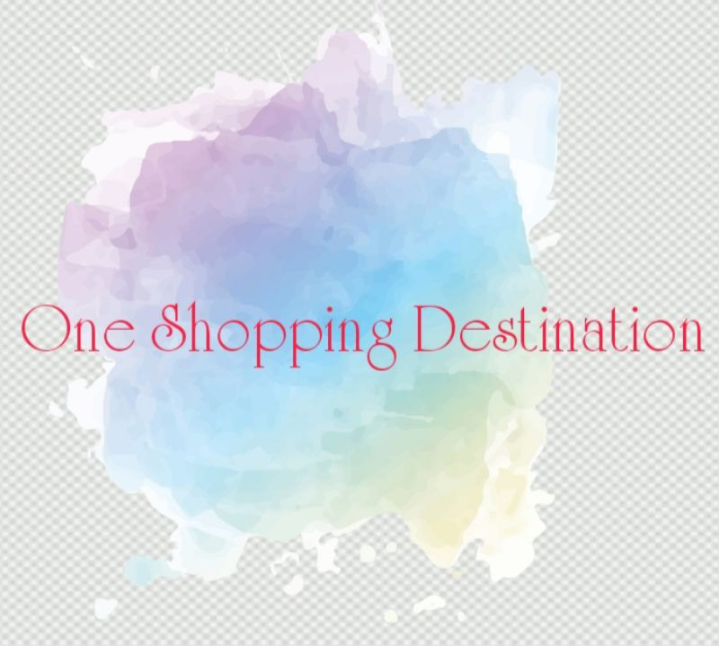 One Shopping Destination