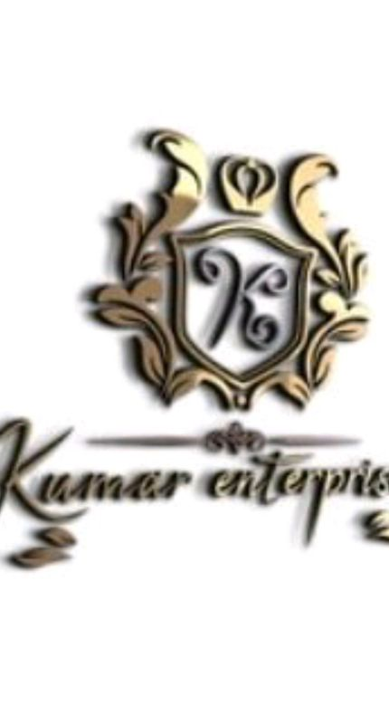 Kumar Enterprise