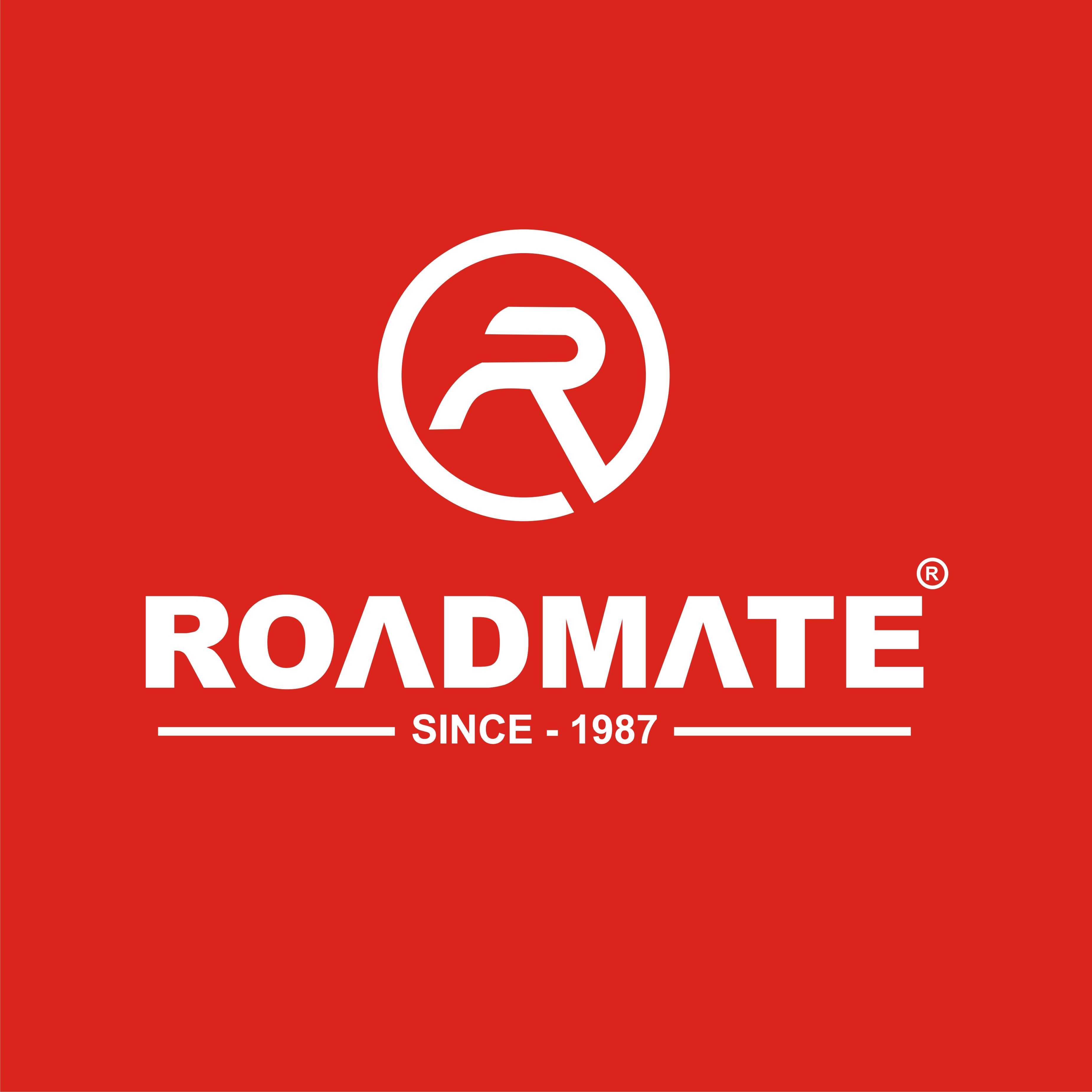 RoadMate Shoes