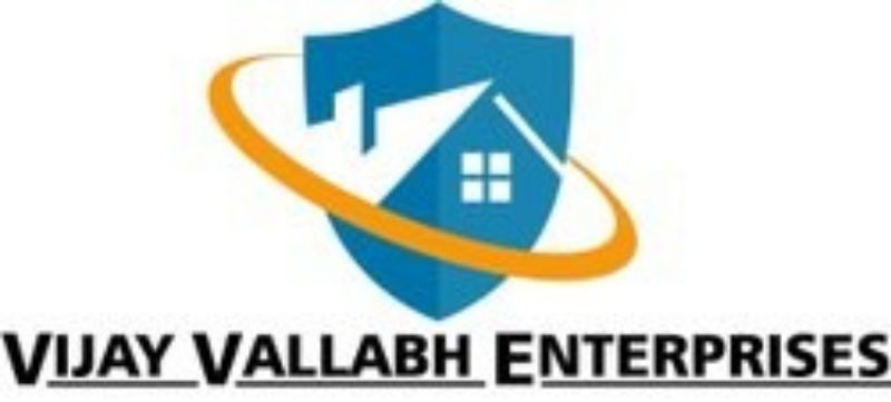 Vijay Vallabh Enterprises
