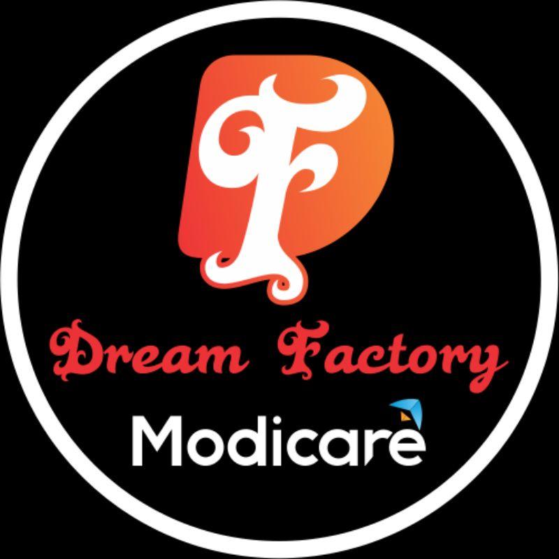 Dream Factory Modicare Aurthorised Distributor