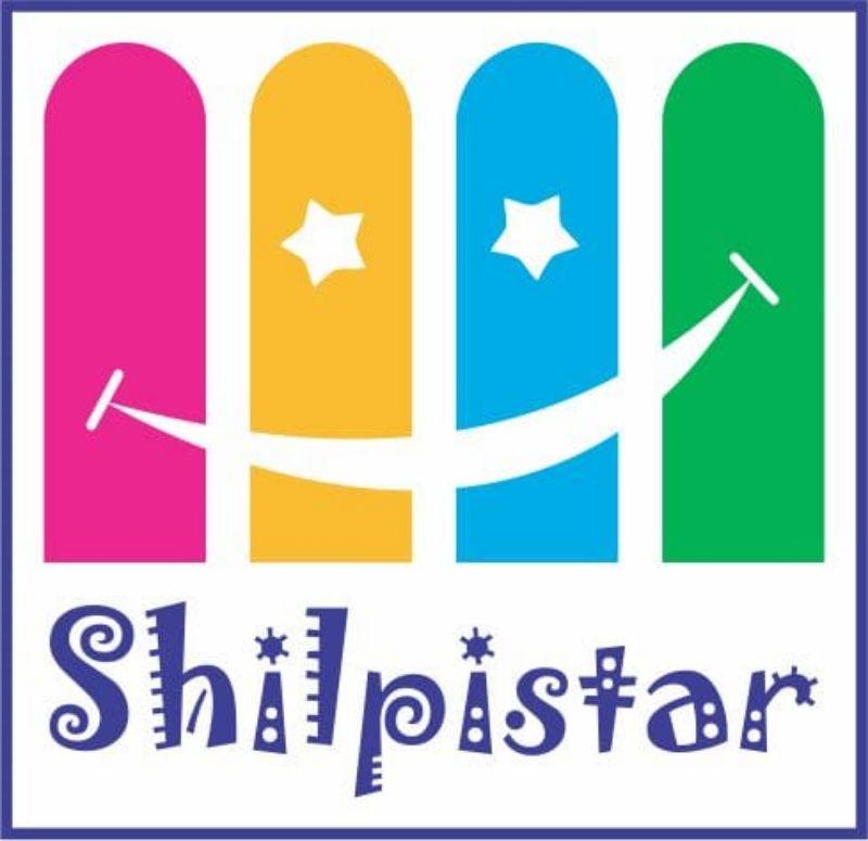 Shilpistar