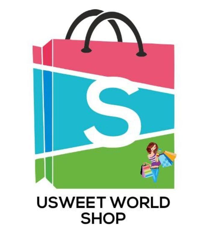 USWEET WORLD SHOP