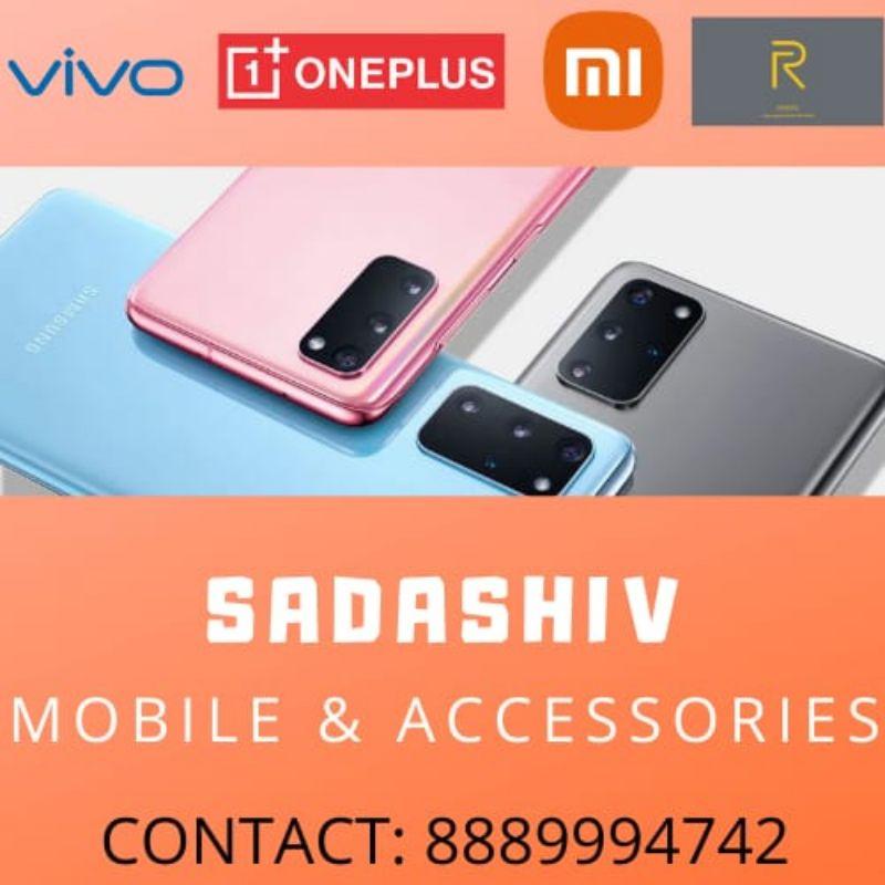 Sadashiv Mobile & Accessories