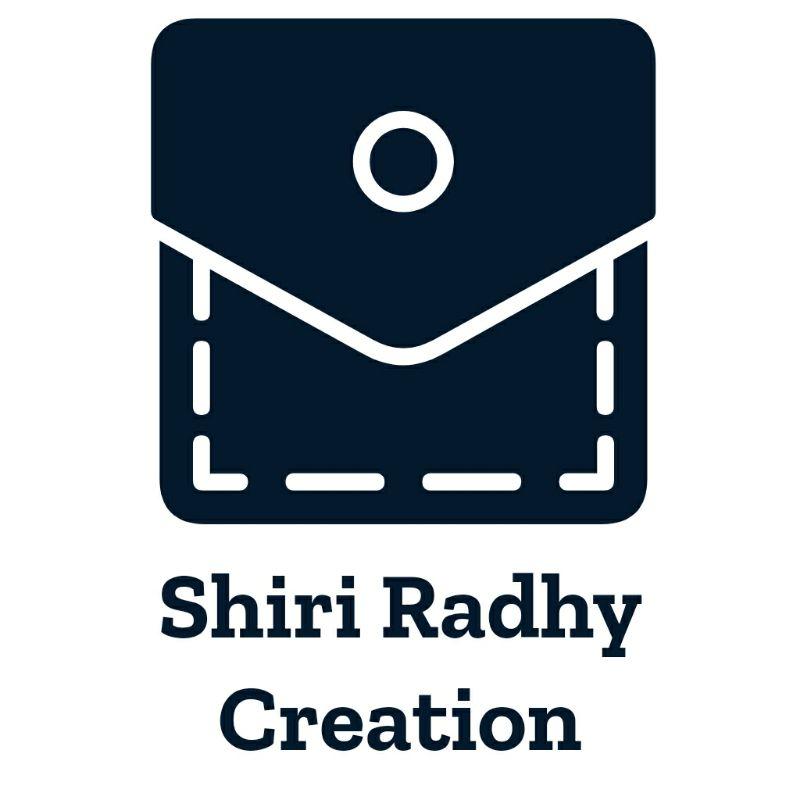 Shiri Radhy Creation