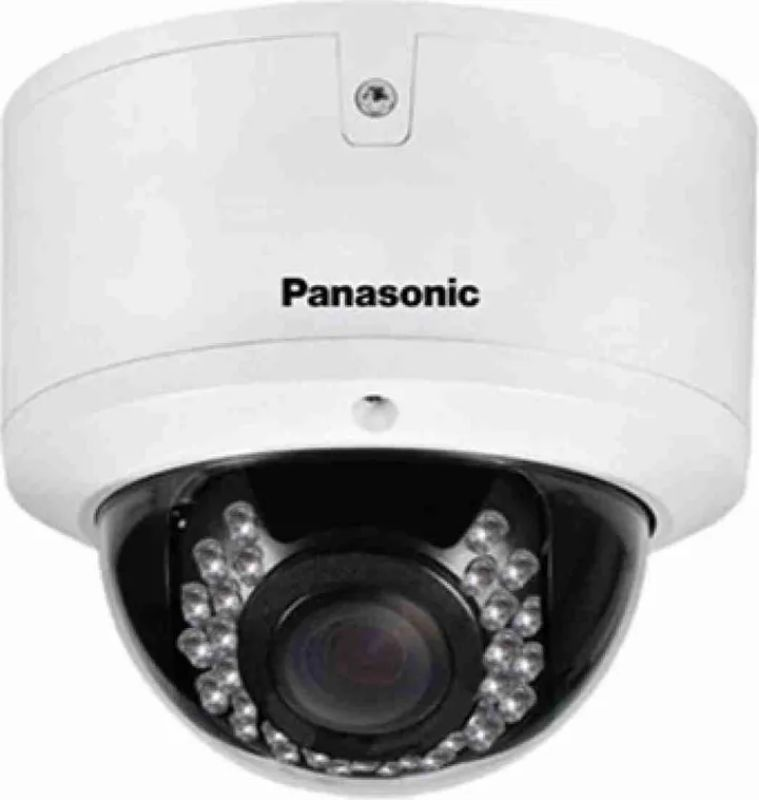 CCTV Wholsaler