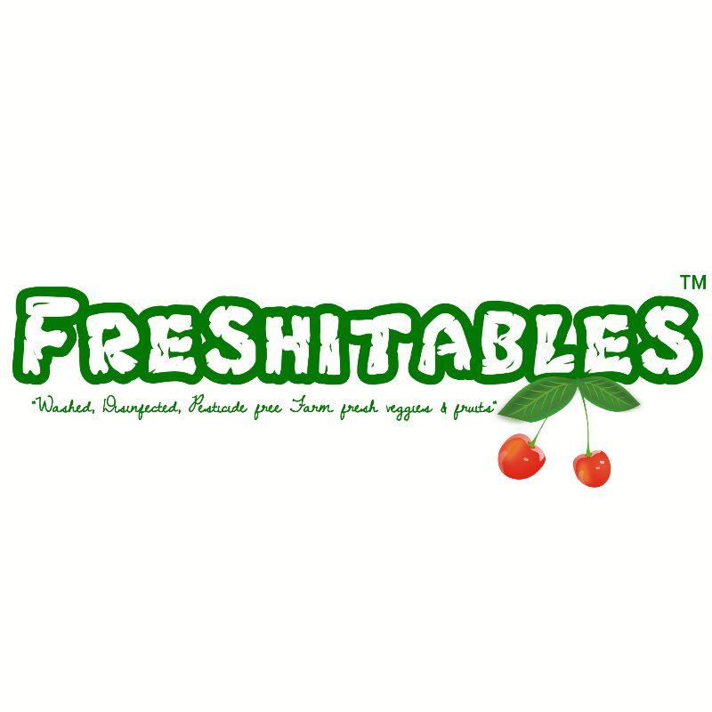 Freshitables