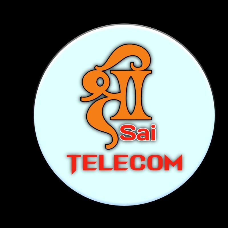 SHREE SAI TELECOME