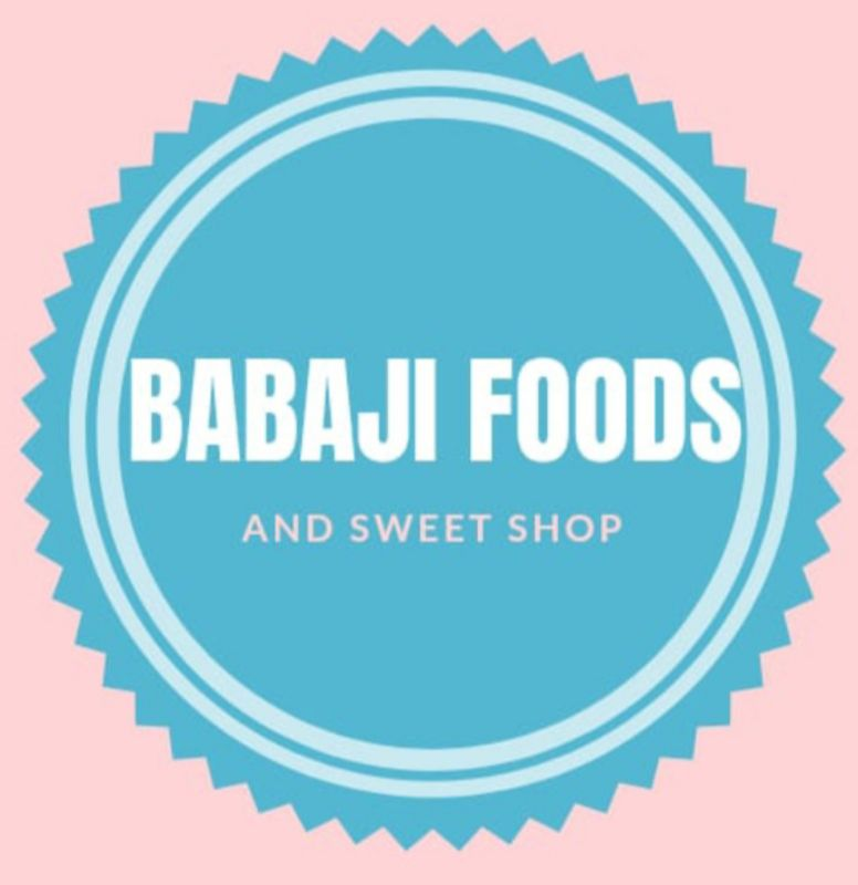 Babaji Foods And Sweet Shop
