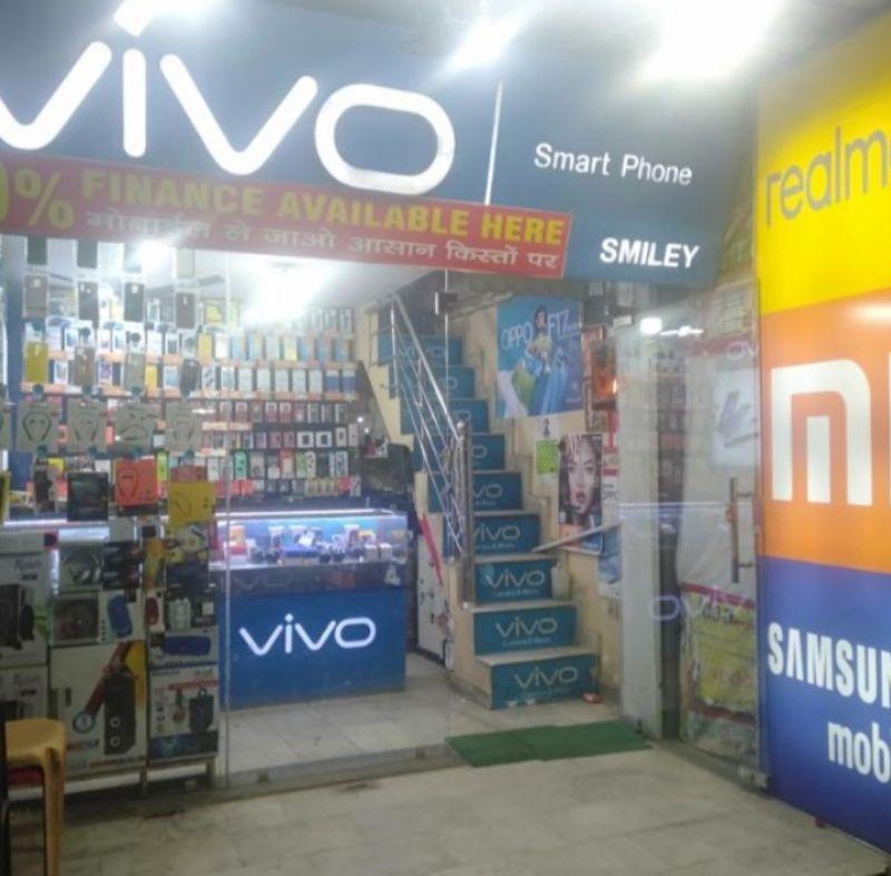 Sunny Mobile Service