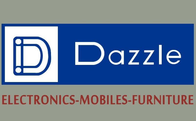 DAZZLE ELECTRONICS