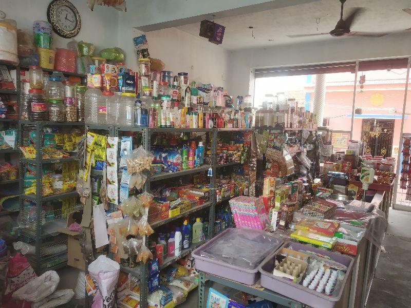 Vishal Department Stores