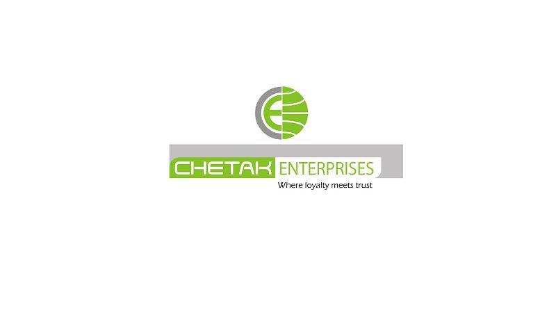 Chetak Enterprises