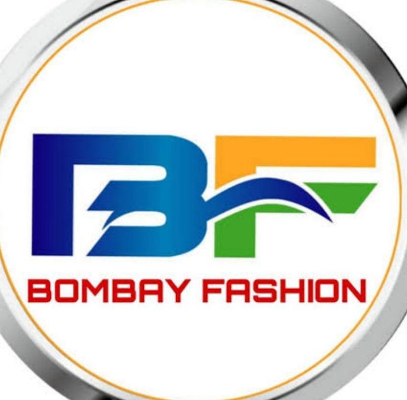 New Bombay Fashion