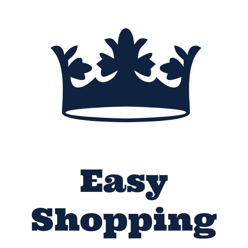 Easy Shopping