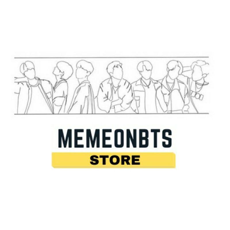 Memeonbts Store