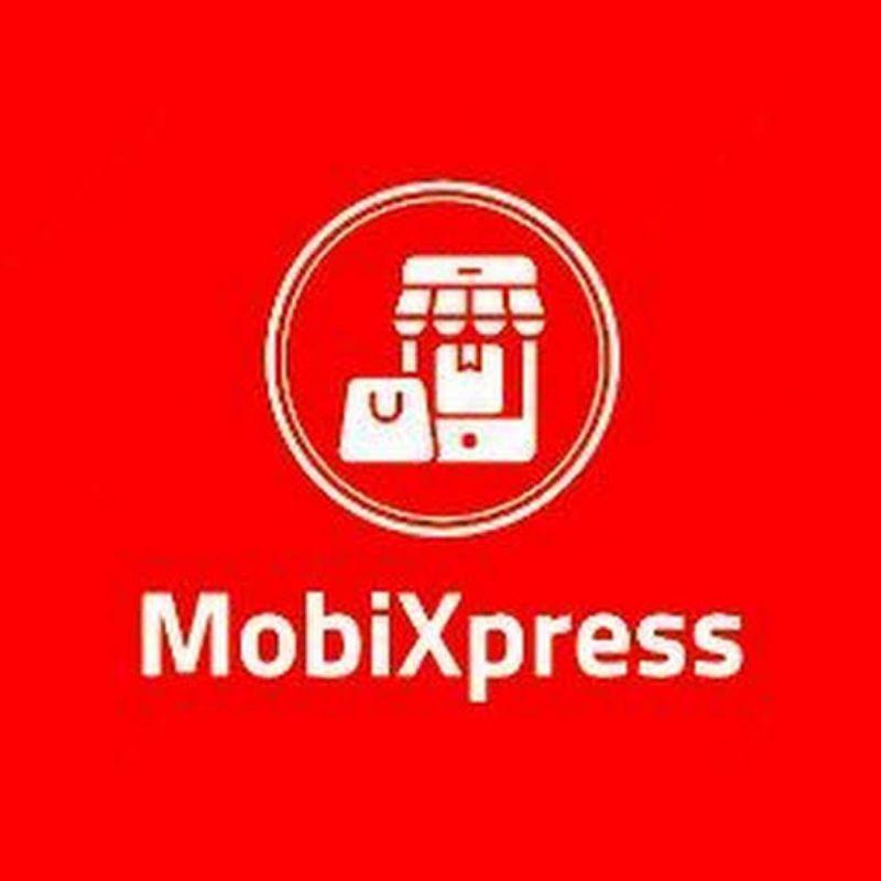 MobiXpress