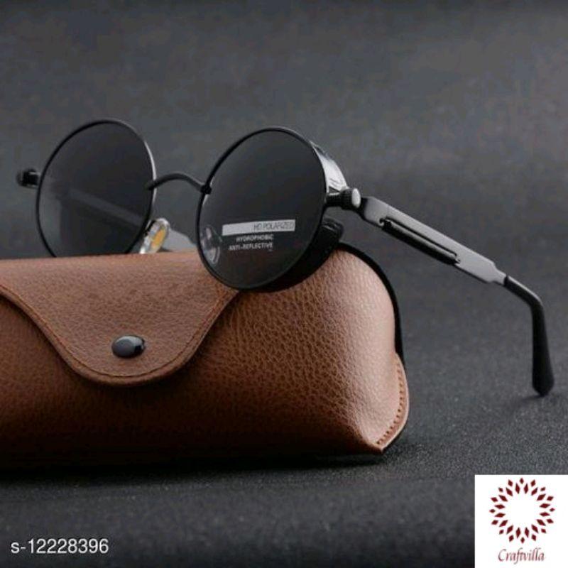 Cosco Glasses