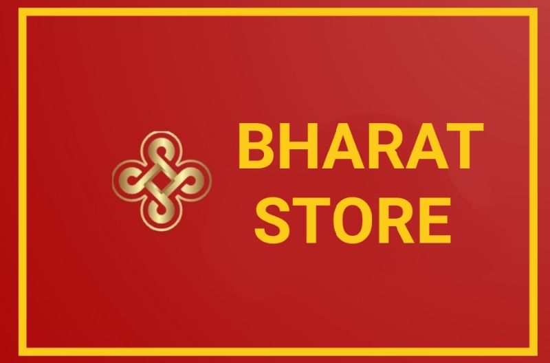 BHARAT STORE (Fruit,Vegetables& Grocery)