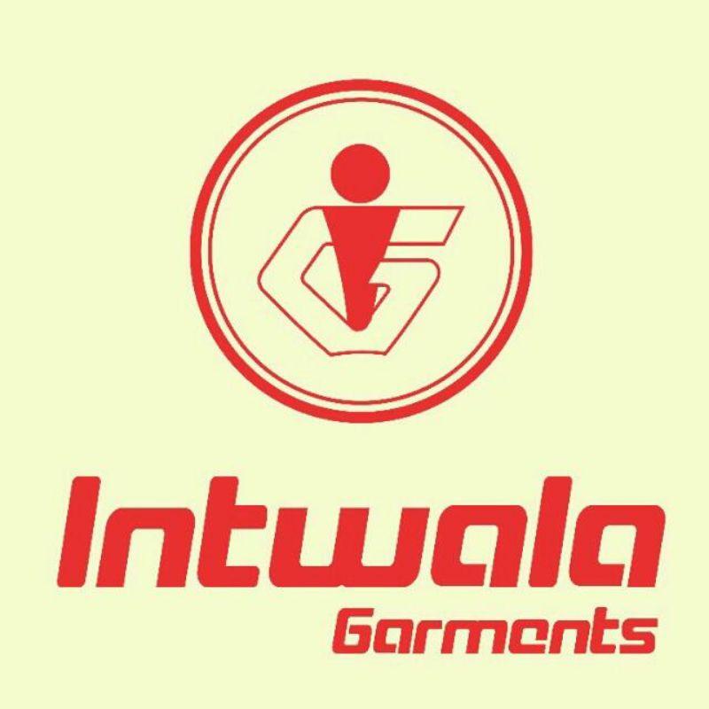 Intwala Garments Online Fashion Store