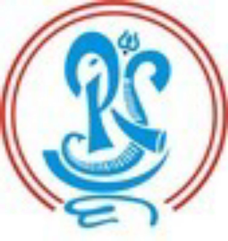 Ridhi Sidhi Enterprises