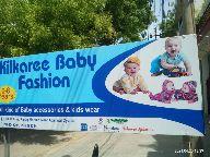 Kilkaree Baby Fashion