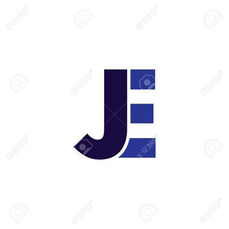 Jeevika Enterprises