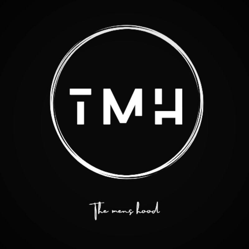 The Menz Hood