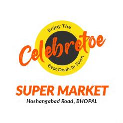 Celebretoe Super Market